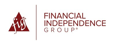 Financial Independence Group Partners with Carson Group to Provide Life Insurance, Annuities, Disability, and Long-Term Care Solutions