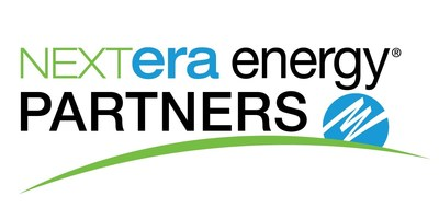 NextEra Energy Partners, LP announces offering of $500 million in aggregate principal amount of convertible senior notes due 2024