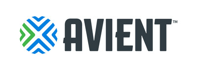 Avient Collaborates with Oceanworks® to Expand Use of Recycled Ocean Plastics