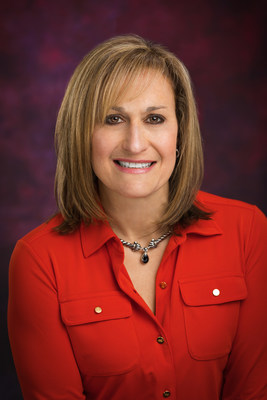 Cox Automotive Names Michele Parks Chief People Officer