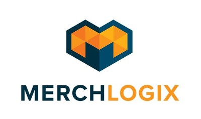 Nead Werx Rebrands to MerchLogix