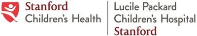 U.S. News & World Report nombran una vez más al Lucile Packard Children's Hospital Stanford entre los diez mejores hospitales de niños del país