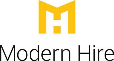 Modern Hire Announces Results of Third Annual SIOP Machine Learning Competition