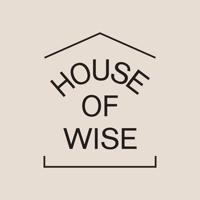 New Female-Founded CBD Brand House of Wise Launches Sleep, Stress and Sex Products Aimed at Shattering Stigmas and Double Standards for Women