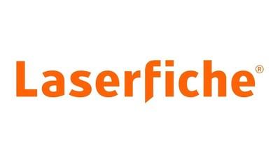 Laserfiche reconocida como una empresa de alto rendimiento