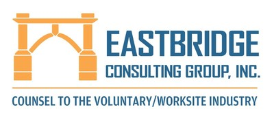 Benefit Brokers fared the 2020 pandemic best in terms of voluntary sales finds Eastbridge Consulting Group