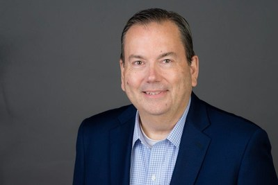 Jeff Bzdawka Joins Knowland as CEO Positioning Company as Critical Partner for Hotel Recovery