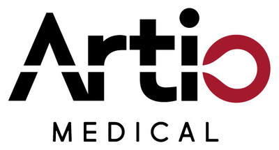 Artio Medical Hires Key Sales and Marketing Leaders to Prepare for Commercial Launch of First Product in U.S.