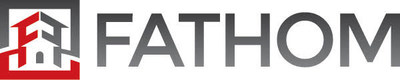 Fathom to Participate in Roth Virtual London Conference