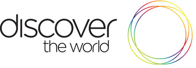 Singapore Airlines Chooses Discover The World For Representation In Canada