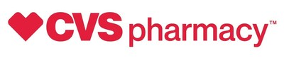 CVS Pharmacy Announces Major Update to ExtraCare Rewards Program, Delivering Simpler, Faster and Recurring Rewards
