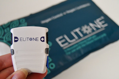 ELITONE® At-Home Incontinence Treatment Covered by Medicare Insurance
