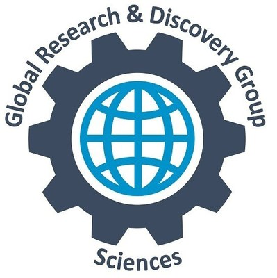 GRDG Sciences, LLC. Receives Notice of Issuance for 3FDB Patent