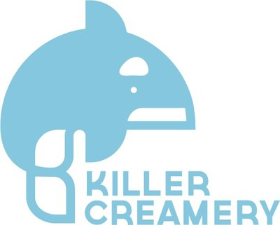 Killer Creamery Splashes into New Category with First-Ever Zero-Sugar Novelty Ice Cream Sandwich
