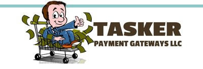 Tasker Payment Gateways LLC Releases E-Commerce Guide For Selling Both CBD and Smoke Shop Items