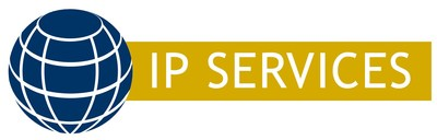 IP Services Joins Western Bankers Association as One of its Newest Associate Members