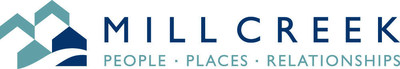 Mill Creek Announces Start of Leasing at Modera Biscayne Bay