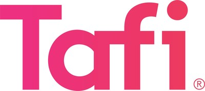 Tafi announces Partnership with The Diigitals, the World's First All-Digital Modeling Agency