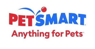 PetSmart to Host Conference Call on First Quarter Fiscal 2021 Results