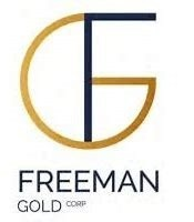 Freeman Drills Highest Grade Zone to Date: 2.5 g/t Au Over 151 Metres Including 25 g/t Au Over 8.7 Metres