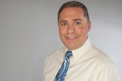 Phantom Space Corporation Names Mark Lester New Vice President of Launch Operations