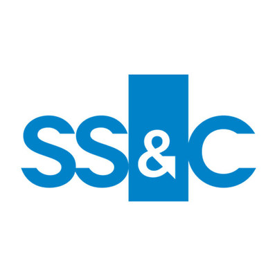 SS&C to Present at the RBC Capital Markets Financial Technology Conference