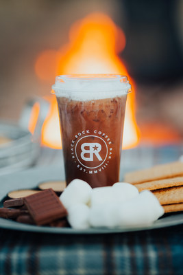 Black Rock Coffee Bar Infuses A Taste of Nostalgia into the Summer