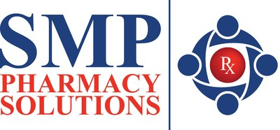 SMP Pharmacy and EngagedMD Launch MedReady, New Digital Fertility Injection Training Program