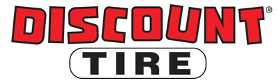 New Campaign From Discount Tire Tells Customers: Get 30% Shorter Average Wait Time When You Buy and Book Online