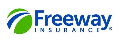 Freeway Insurance comenzará a ofrecer franquicias a profesionales con mentalidad emprendedora