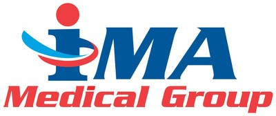 As Demand Surges for Senior Healthcare Services, IMA Medical Group Opens 20th Center in Sanford, Florida