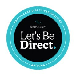 Health Current Selects Care Directives to Power the New Arizona Healthcare Directives Registry