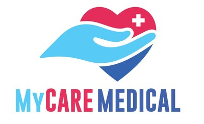 'MyCare Medical' Continues Expansion of Service Area: Partners With 'South Florida Family Medicine' to Offer Services in Broward County