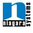 Niagara Systems Partners With Piston Manufacturer