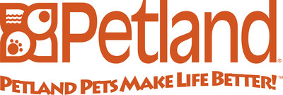 Petland Announces Support of Canine Care Certified™ program