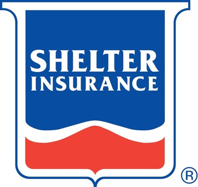 J.D. Power Ranks Shelter Insurance® No. 1 in Region for the Fourth Time