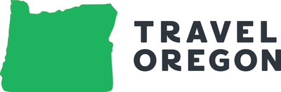 Travel Oregon Brings Hundreds Of Business And Community Leaders Together To Rebuild Oregon's Tourism Economy
