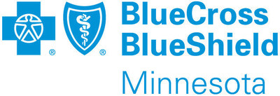 Blue Cross and Blue Shield of Minnesota Names Matt Hunt as Chief Experience Officer