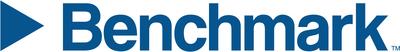 Benchmark Electronics Announces Quarterly Cash Dividend