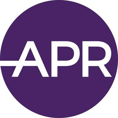 APR: las marcas deben
