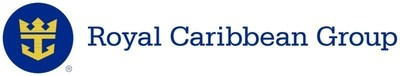 Royal Caribbean Group announces pricing of $650 million senior unsecured notes