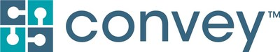 Convey Health Solutions Announces Pricing of Initial Public Offering