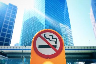 Foro Mundial sobre la Nicotina: Los expertos reclaman acceso mundial a una nicotina más segura
