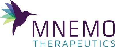 Mnemo Therapeutics anuncia la Serie A de 75 millones de euros