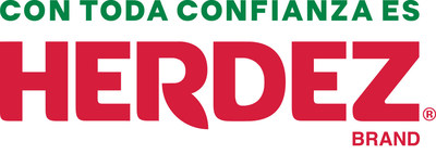 Los creadores de las marcas HERDEZ® y Doña MARÍA® anuncian su patrocinio a la Fundación Qualitas of Life y a la serie culinaria