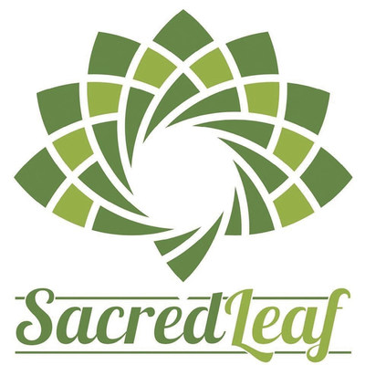 Good Hemp Enters Into Agreement To Acquire Sacred Leaf