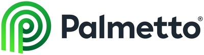Palmetto Launches Operations in Central and Northern California