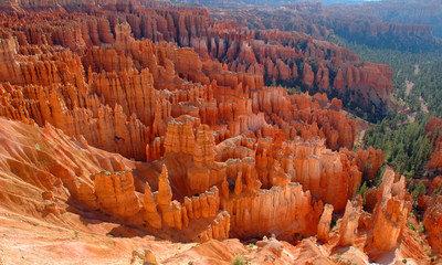 Find it. Tag it. Win it. In Bryce Canyon Country