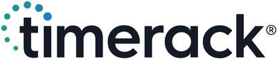 Timerack and Apex HCM Expands Partner Ecosystem