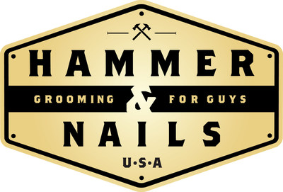 Men's Grooming Shop Hammer & Nails Expands into the Northeast